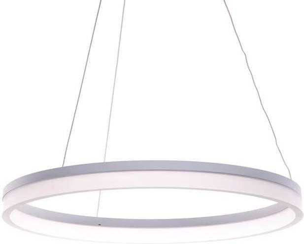 Ledko LED Lampe haengende 36W 2880lm LEDKO/00203