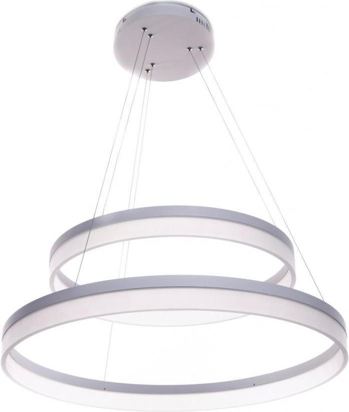 Ledko LED Lampe haengende 85W 6800lm LEDKO/00205