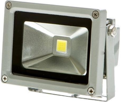 LED Strahler 24V 10W Tageslicht
