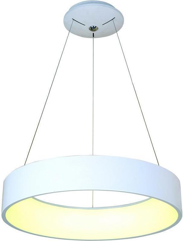Ledko LED Lampe haengende 26W 1560lm weisse LEDKO/00268