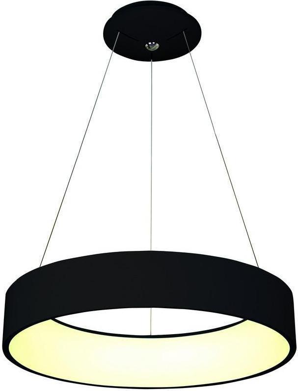 Ledko LED Lampe haengende 26W 1560lm schwarz LEDKO/00269