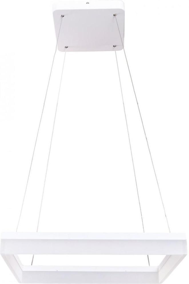 Ledko LED Lampe haengende 35W 2450lm weisse LEDKO/00282