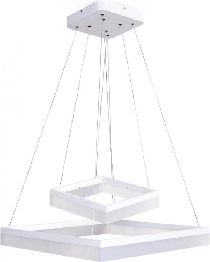 Ledko LED Lampe haengende 55W 3850lm weisse LEDKO/00285
