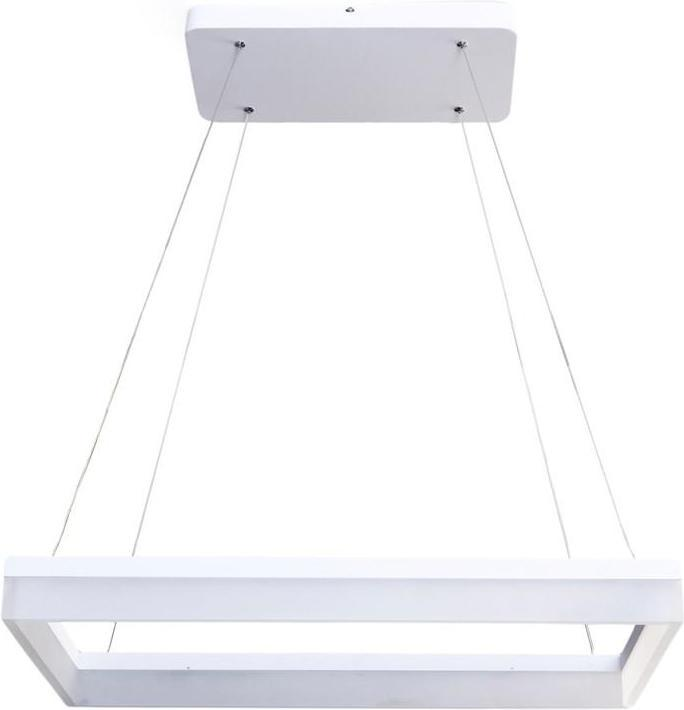 Ledko LED Lampe haengende 66W 4620lm LEDKO/00290