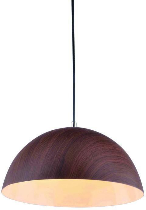 Ledko LED Lampe haengende metall 5W LEDKO/00247