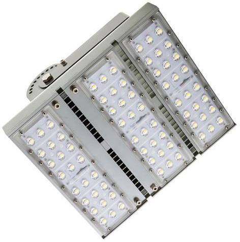 LED Hallenbeleuchtung 150W Warmweiß