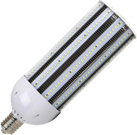 LED Lampe E40 CORN 120W Kaltweiß