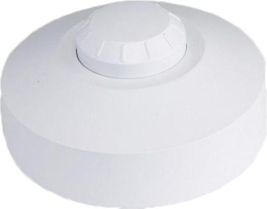 Bewegungssensor-Radar MS2-N
