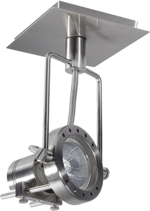 Wand Lampe MATRIX 1
