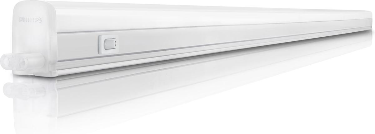 Philips LED Flammer 119cm 12,4W TrunkLinea Warmweiß 31233/31/P1