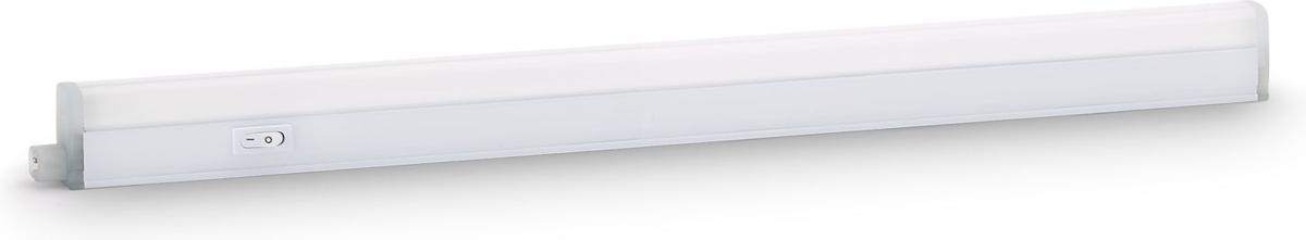 Philips LED Leuchtstoffröhre 29cm 4W Linear Warmweiß 31232/31/P0