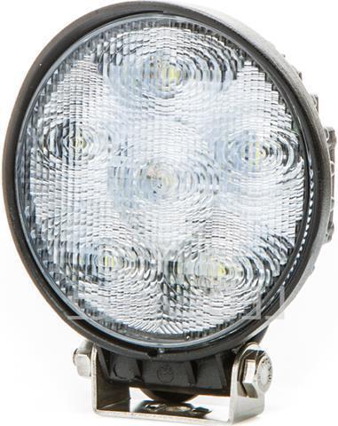 LED Arbeitsleuchte 18W 10-30V