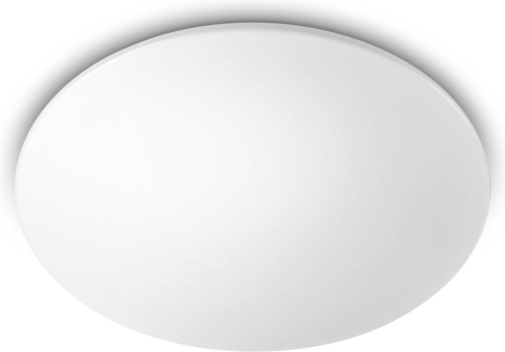 Philips LED deckenbeleuchtung Leuchte 22W Parasail 34345/31/P0