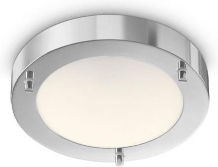 Philips LED deckenbeleuchtung Leuchte G9 5W Leckerli Warmweiß 32009/11/16