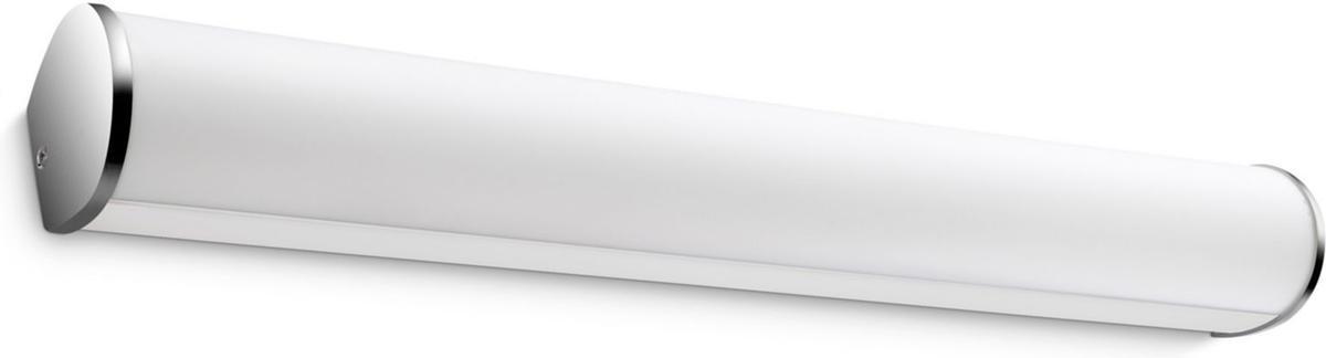Philips LED Wandleuchten 3x2,5W Passend für 34059/11/16