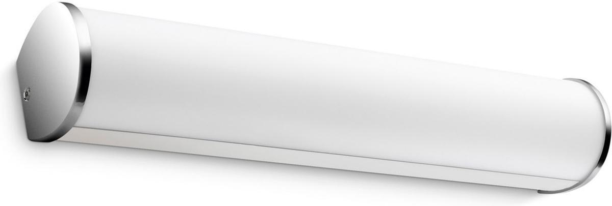Philips LED Wandleuchten 2x2,5W Passend für 34058/11/16