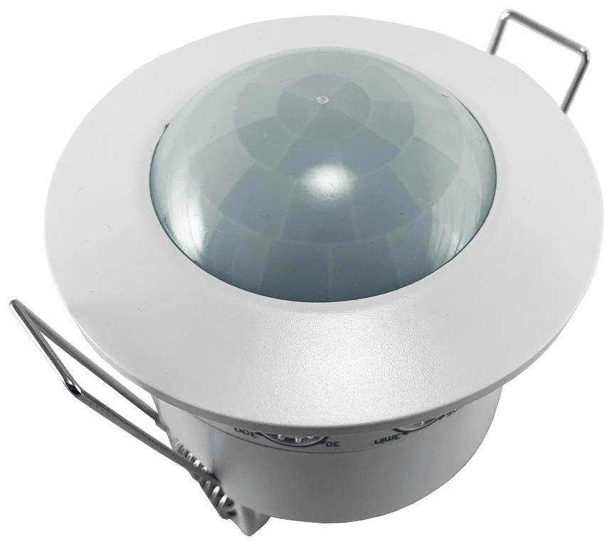 Bewegungssensor Sensor 30