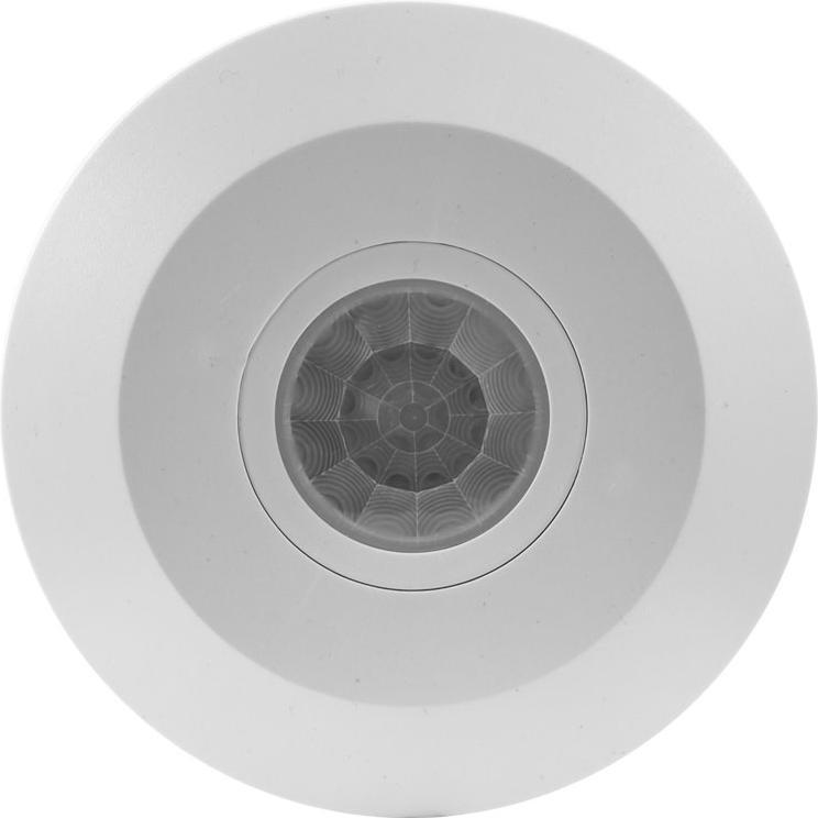 Bewegungssensor Sensor 100
