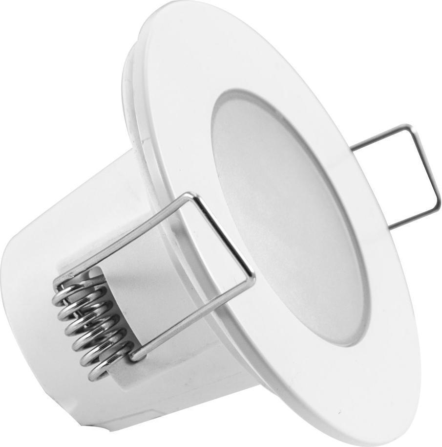 LED Strahler 5W Bono R weiss Tageslicht