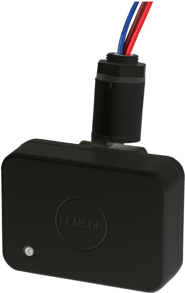 Bewegungssensor Sensor HF 75B