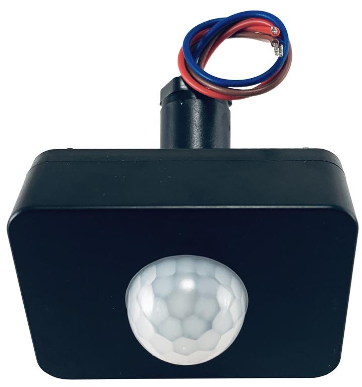 Bewegungssensor Sensor 25 B