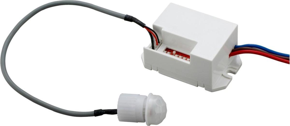 Bewegungssensor Sensor 24
