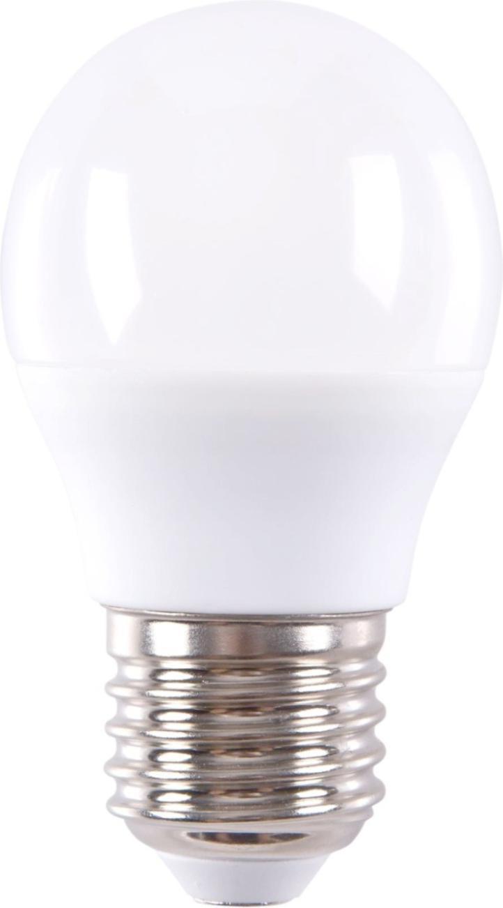 LED Birne E27 6W Daisy Tageslicht