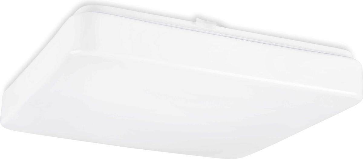 LED deckenbeleuchtung Birne 18W Daisy Nal S Tageslicht