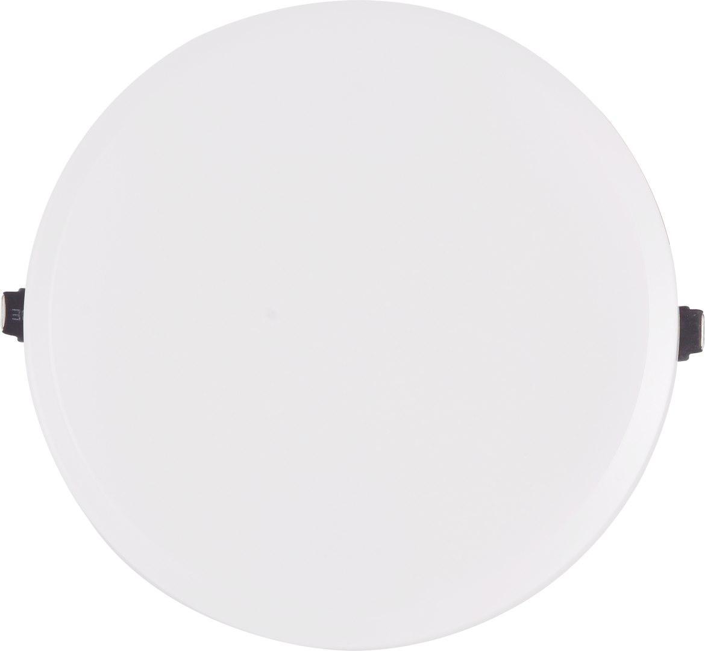 LED Birne 15W Zeta R Tageslicht