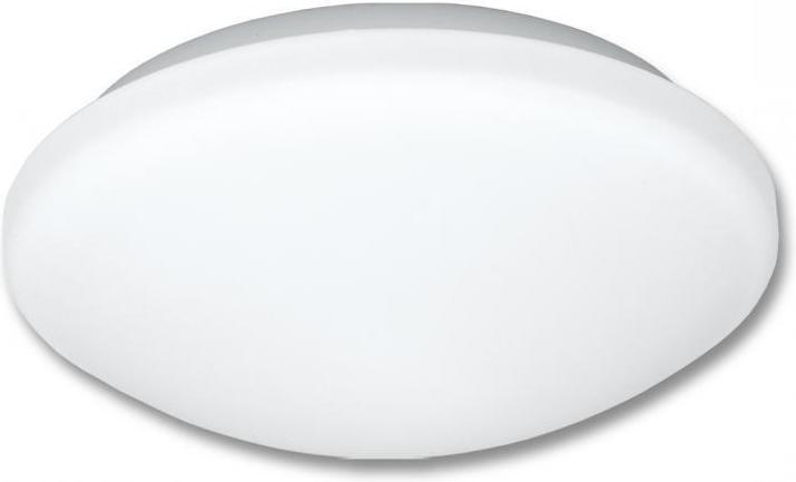 LED deckenbeleuchtung Birne 7W Tageslicht IP44 HF Sensor 360°