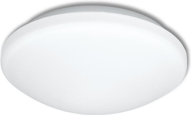 LED deckenbeleuchtung Birne 18W mit Warmweiß Modul Notbeleuchtung