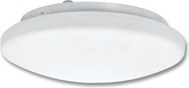 LED deckenbeleuchtung Birne 20W Tageslicht mit HF Sensor