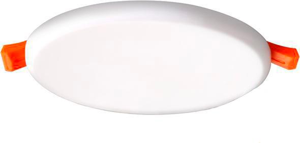 LED Badzimmer Birne 11W Tageslicht