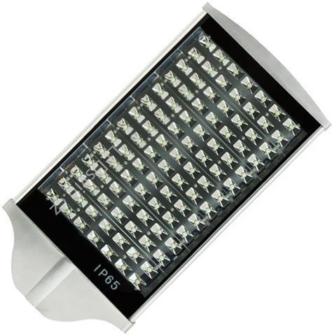 LED Straßenbeleuchtung 98W Tageslicht