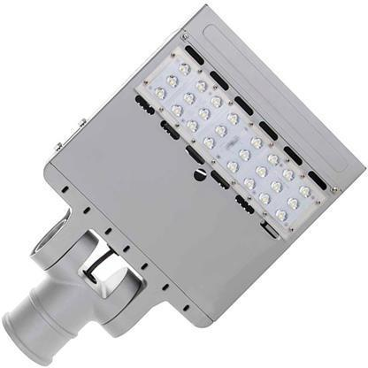 LED Straßenbeleuchtung 30W Tageslicht 24 Power LED