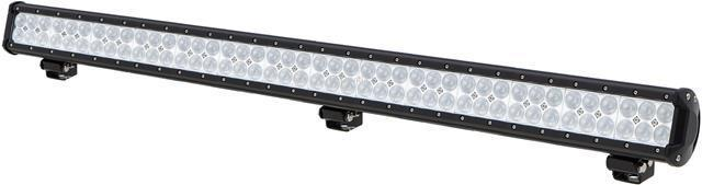 LED Arbeitsscheinwerfer 252W BAR 10-30V