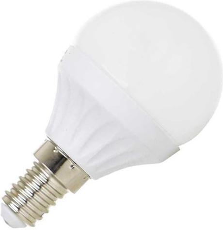 Mini LED Lampe E14 7W Tageslicht