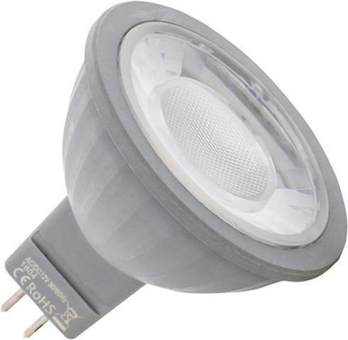LED Lampe MR16 6W Kaltweiß
