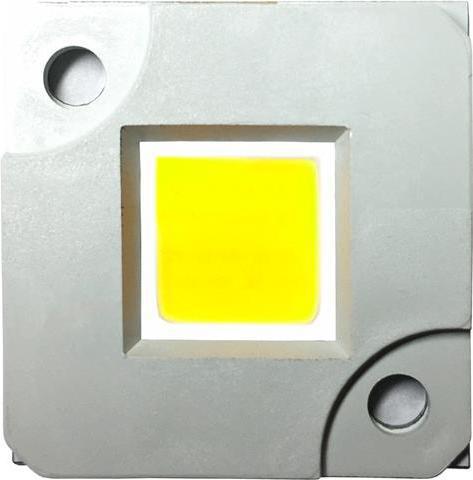 LED COB chip für Strahler 10W Tageslicht