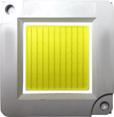 LED COB chip für Strahler 30W Tageslicht
