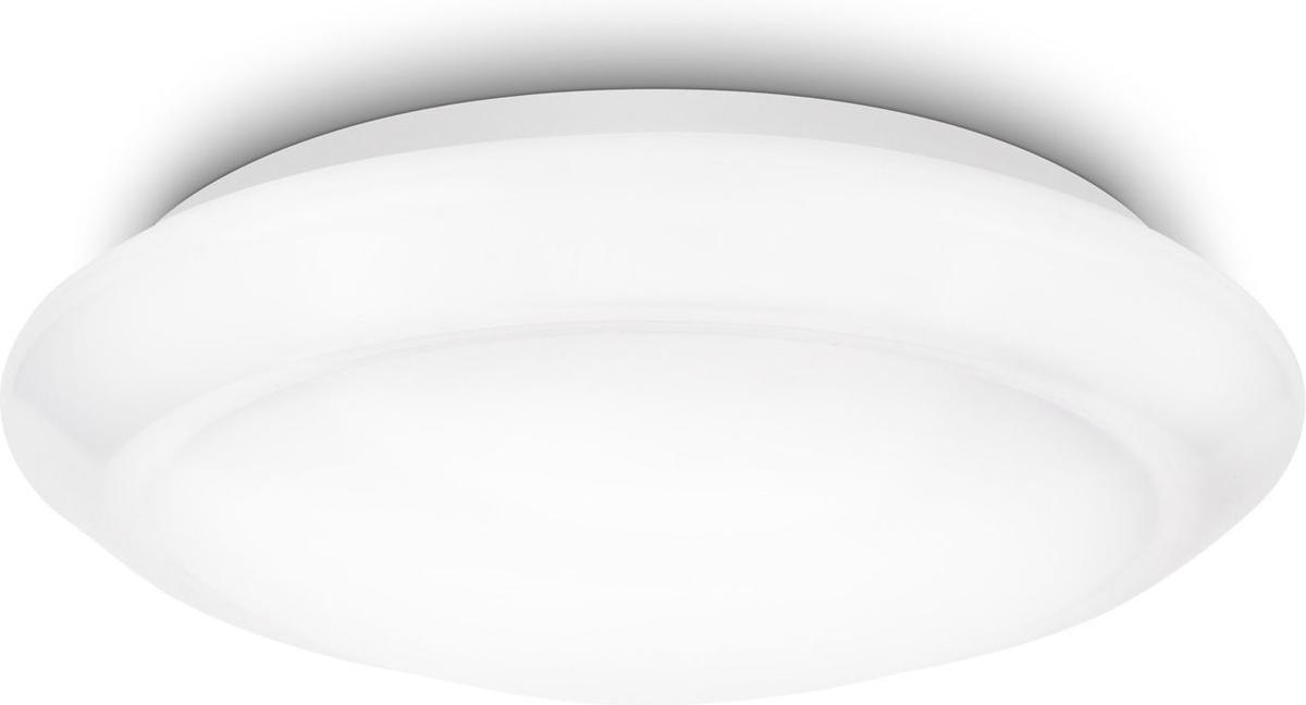 Philips LED Cinnabar deckenleuchte weisse 6W 33361/31/16