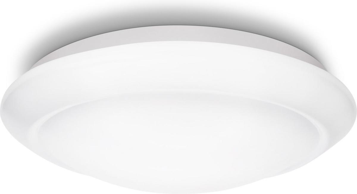Philips LED Cinnabar deckenleuchte 16W 33362/31/16