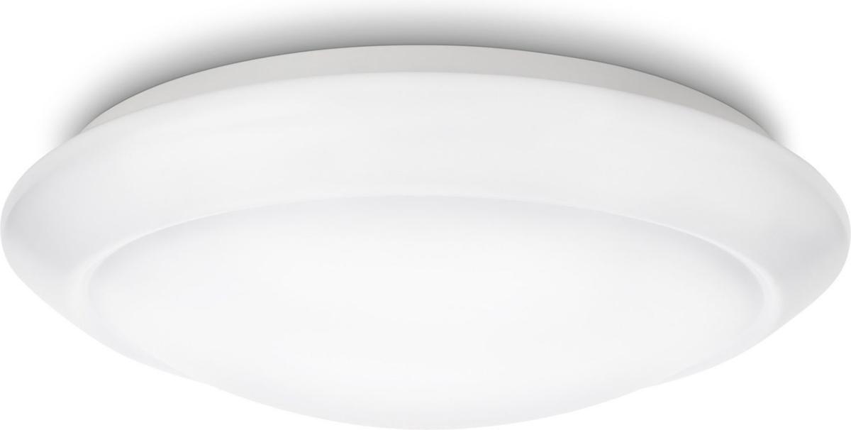 Philips LED Cinnabar deckenleuchte weisse 22W 33365/31/16