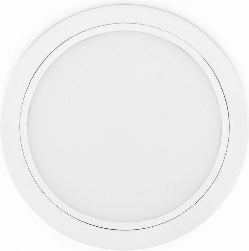 Philips LED Rastaban Einbau 70x0,3W 80088/31/16 Tag Weiß