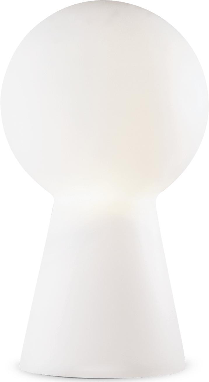 Ideal lux LED Birillo big deckenleuchte 5W 275