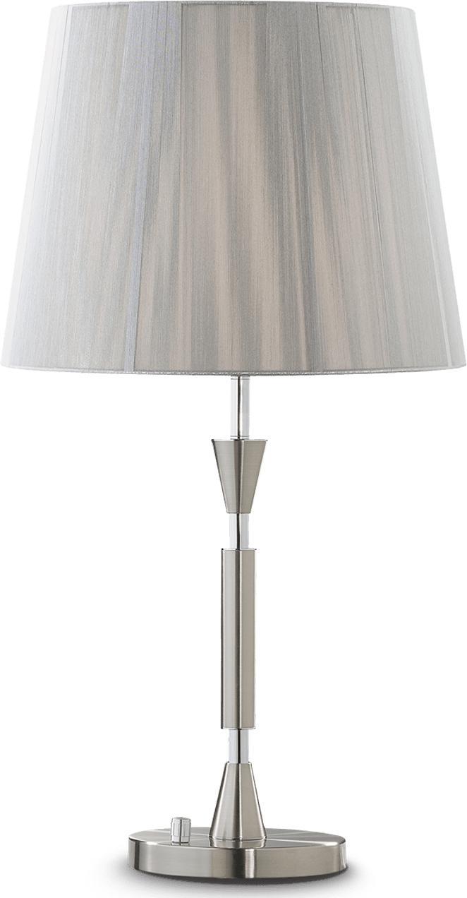 Ideal lux LED Paris big Tischlampe 5W 14975
