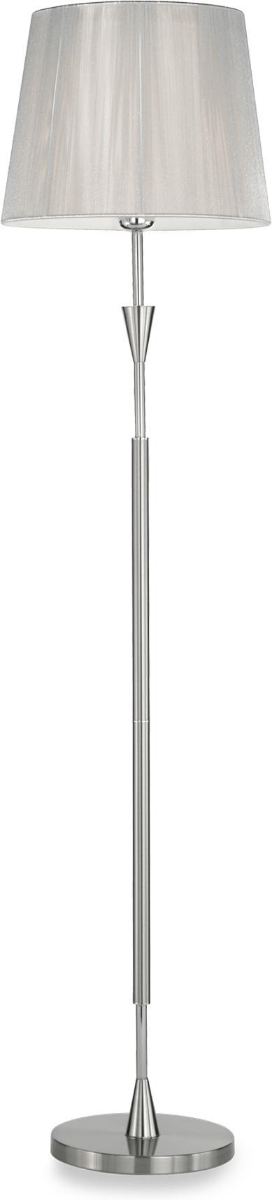 Ideal lux LED Paris Lampe stehende 5W 14968