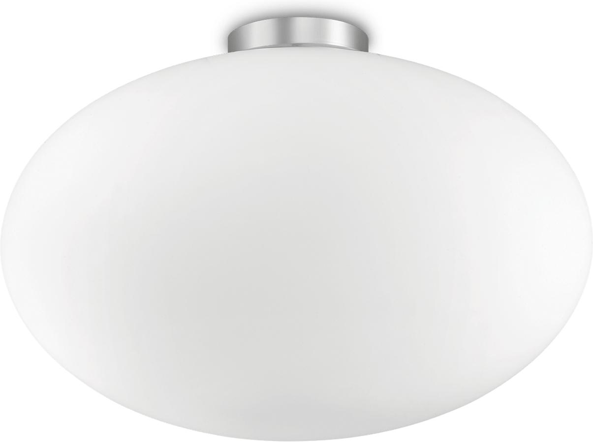 Ideal lux LED Candy pl1 d40 decken Lampe 5W 86781