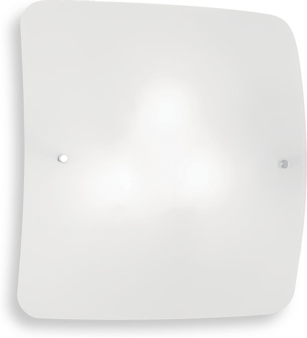 Ideal lux LED Celine Wand Lampe 4x5W 44293
