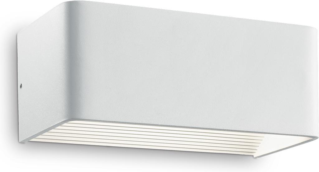 Ideal lux LED Click big max 24 x 0,5W/17518